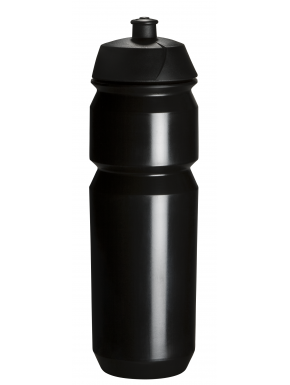 Bottle - 25oz (750ml) BLACK