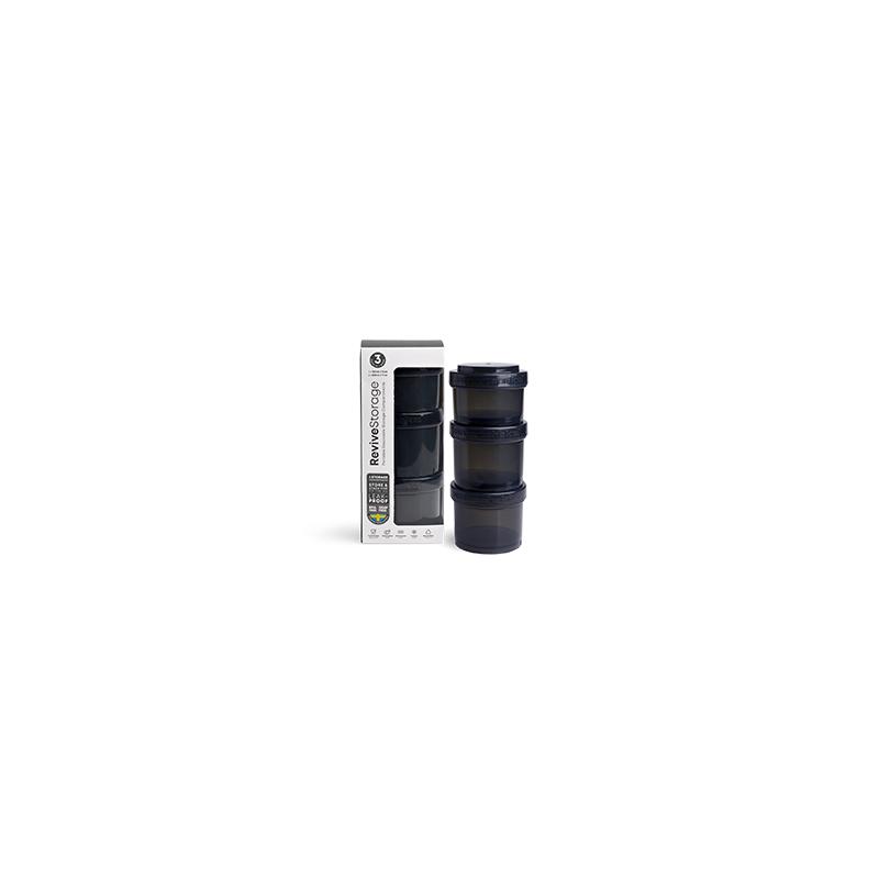 Bidón Personalizado 500 ml de color LILA