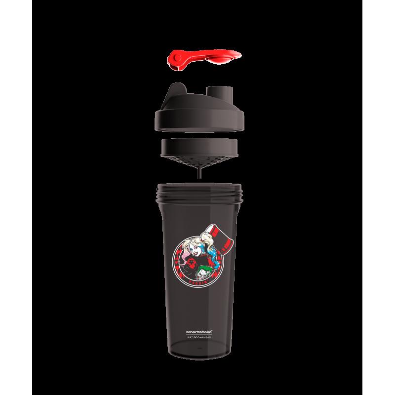 Bidón Personalizado BIODEGRADABLE 750 ml de color BLANCO