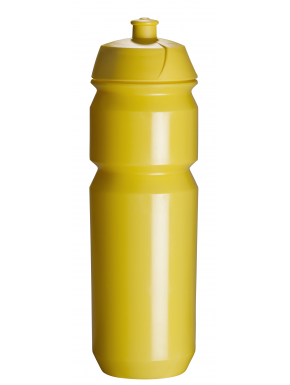 Bottle - 25oz (750ml) YELLOW