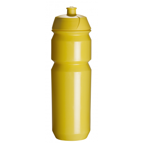 Bidón 750ml - AMARILLO