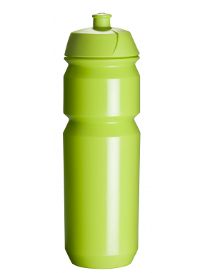 Bidón 750ml - VERDE