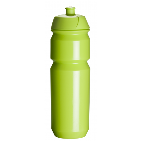 Bottle - 25oz (750ml) GREEN