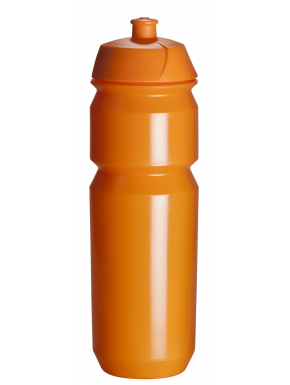 Bottle - 25oz (750ml) ORANGE