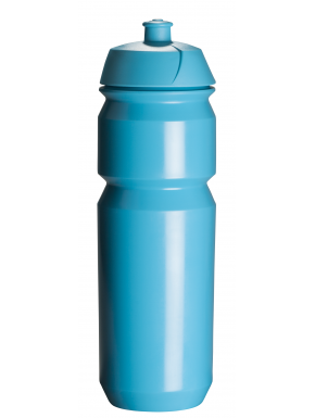 Bottle - 25oz (750ml) LIGHT BLUE