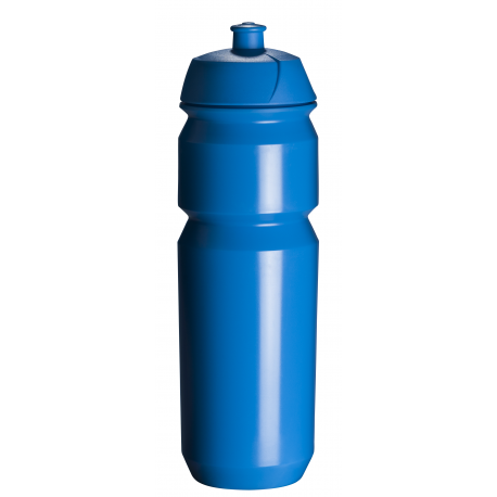Bottle - 25oz (750ml) SKY BLUE