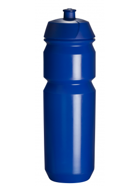 Bottle - 25oz (750ml) DARK BLUE