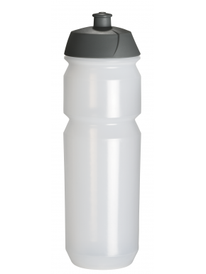 Bottle - 25oz (750ml) TRANSPARENT