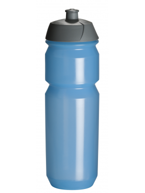 Bottle - 25oz (750ml) AQUA