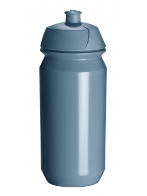Bottle - 15oz (500ml) YELLOW