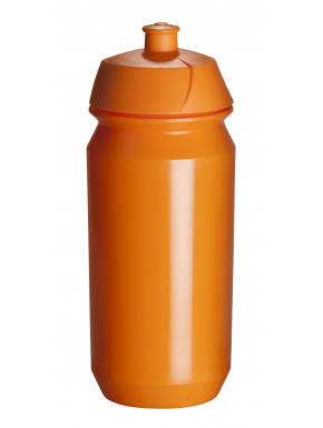 Bottle - 15oz (500ml) ORANGE