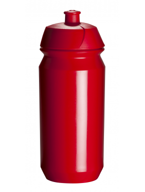 Bottle - 15oz (500ml) RED