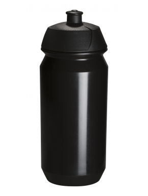 Bidón 500ml - NEGRO