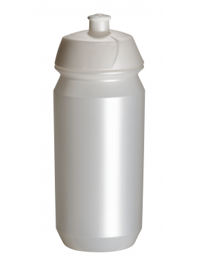 Bottle - 15oz (500ml) DARK PEARL