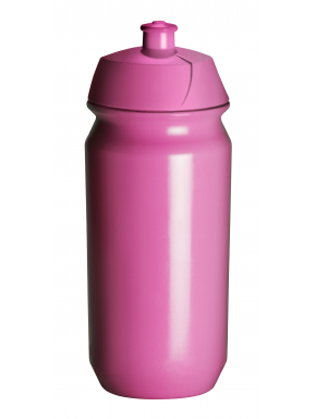 Bottle - 15oz (500ml) PINK