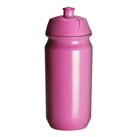 Bidón 500ml - PINK