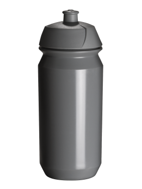 Bottle - 15oz (500ml) GREY